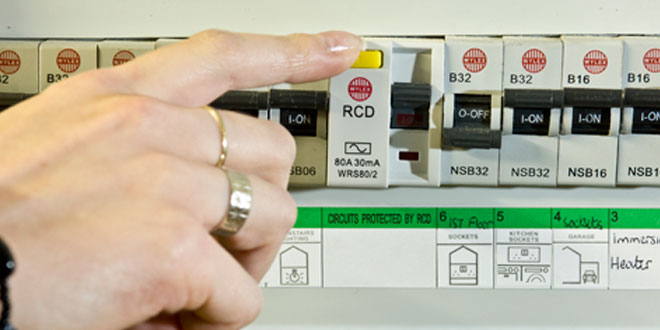 Awareness of ElectricSafe is on the Rise