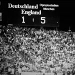 England's Best Football Moments