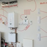 Glow-worm launches Renewability Programme for installers