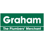 Graham Plumbers' Merchant will be exhibiting at the Energy Efficiency Exhibitions 2013