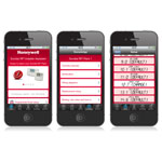 Honeywell is reminding installers that the full ST9000 and CM900 heating control ranges are now available on the 'Installer Assistant' app