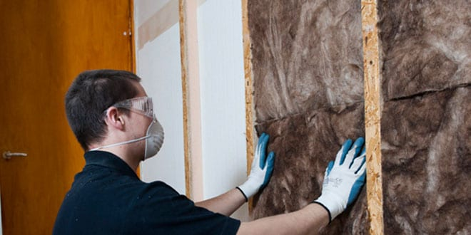 Popular - Green Deal failings down to lack of incentives
