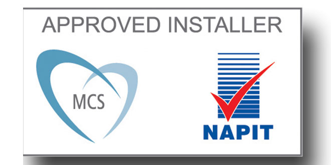 NAPIT Say EST Report Highlights the Importance of Hiring MCS Certified Installers