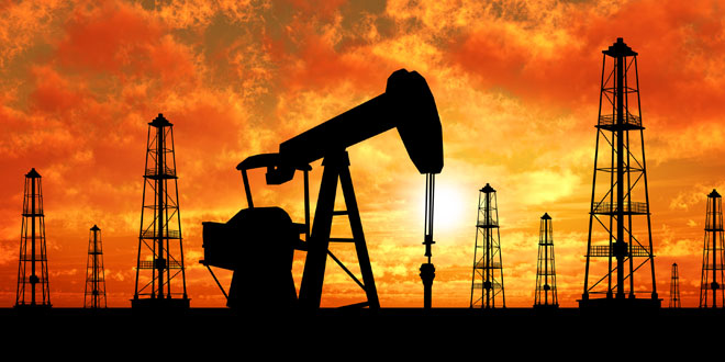 Latest fuel prices show the gap between oil and gas is shrinking