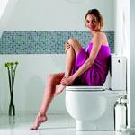 Saniflo launches Sanislim for the UK market