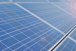 """NAPIT says Europe must """"catch up"""" with Solar PV Growth"""