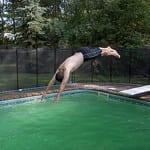 Popular - Dive, dive