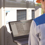 Daikin UK adds spare parts online ordering tool to its portfolio