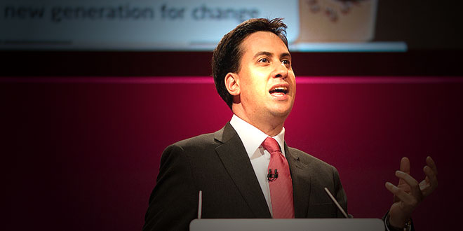 Labour government will freeze gas and electricity prices