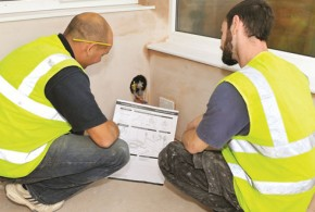 UFH survey by Hep2o reveals missed opportunities