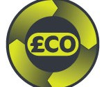 iflo has launched an extensive range of ECO products