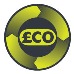 iflo, has launched an extensive range of ECO products