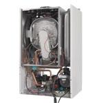 BSI Kitemark™ for energy efficient has been awarded iQE