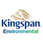 New Kingspan Environmental Online Shop for Parts and Spares