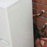 Free heat pump training with Mitsubishi Electric