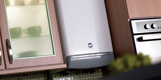 Plumbfix now stocks Baxi boilers