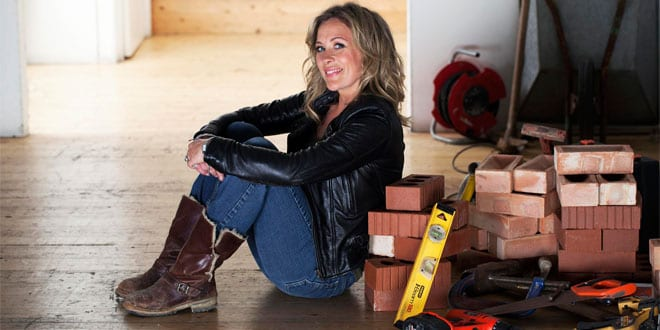 Popular - Viessmann boiler featured on Channel 4 television series