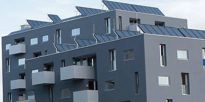New Distribution Agreement between TiSUN of Austria and Waxman Renewables Ltd