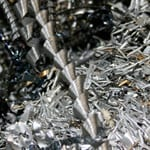 Popular - APHC issues warning to installers over new Scrap Metal Dealers Act