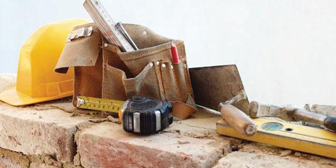 Builder sentenced for illegal gas work
