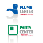 Haskell and Greening help Plumb and Parts Center raise £14,000 for charity
