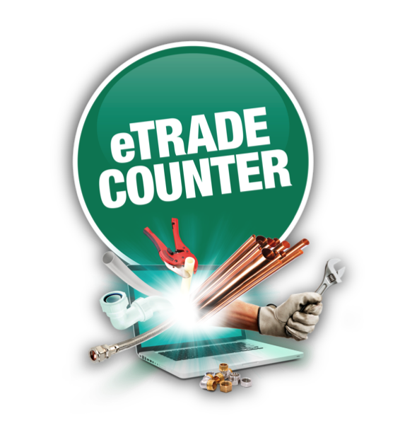 Graham Plumbers' Merchant new eTrade counter service