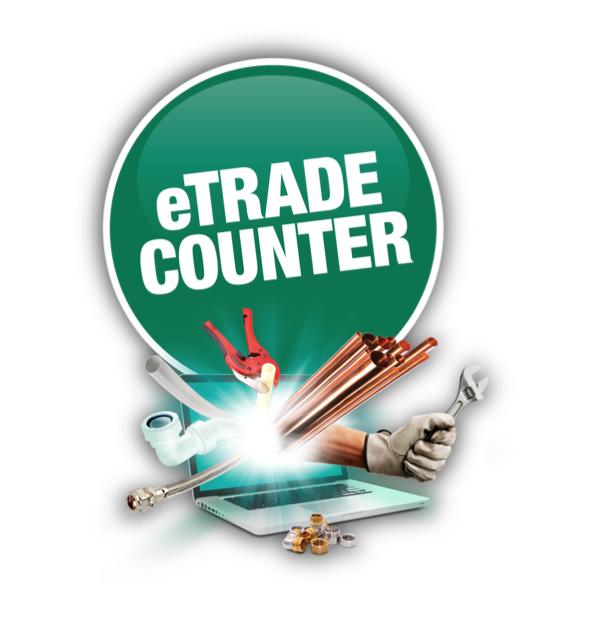 Graham Plumbers' Merchant new eTrade counter service