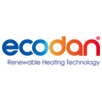 Free Ecodan heat pump seminars