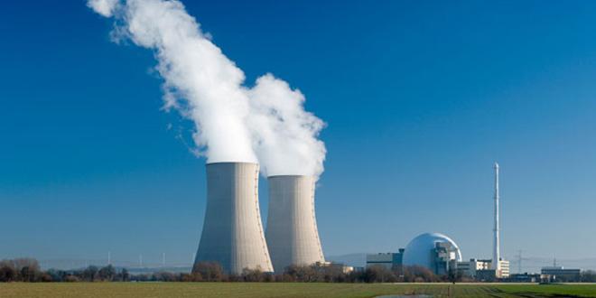 Ed Davey seeks Far East energy investment