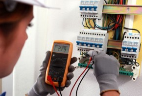 Are you on the register that four out of five people would use to find an electrician?