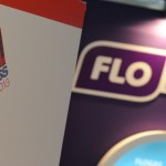 Flogas raises a glass to LPG