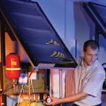 Future proof renewable qualifications