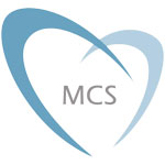 APHC achieves MCS accreditation
