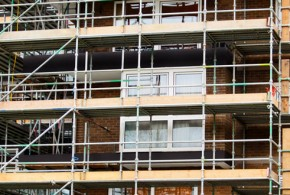 NAPIT Encourages Installers To Take Advantage Of Construction Growth