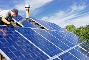 Beat rising bills by finding sustainable energy solutions says NAPIT