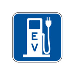 NAPIT launches new electric vehicle charging course