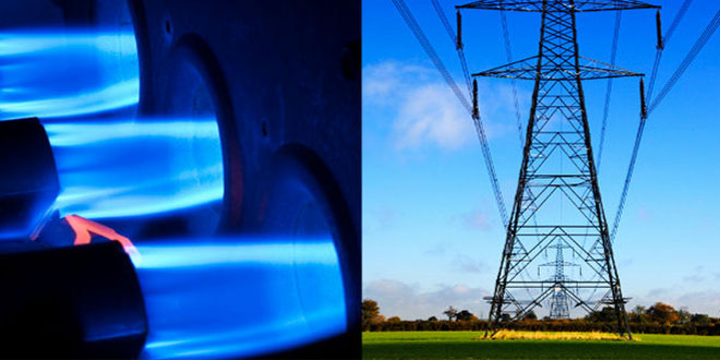 npower electricity prices will increase by 9.3%
