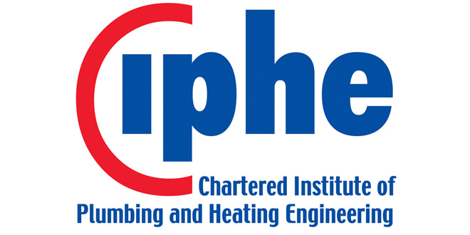 Plumbfix offers discounted CIPHE membership