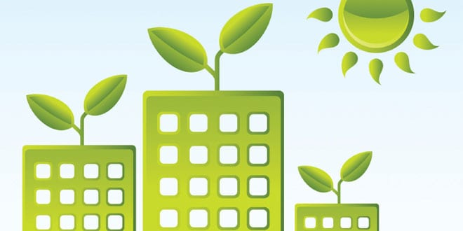 Popular - ReallySmartHouse reduces carbon emissions in social housing and empowers SMEs