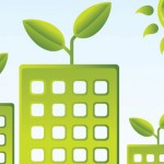 ReallySmartHouse reduces carbon emissions in social housing and empowers SMEs