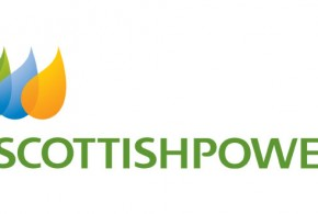 ScottishPower agrees to pay consumers £8.5m