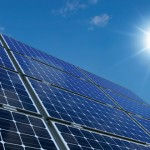 NAPIT Pushes for renewable energy Future