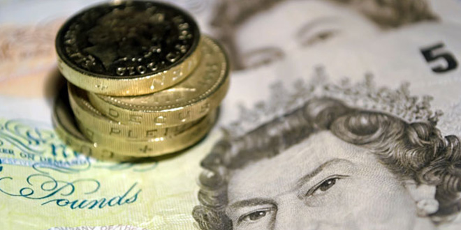 Changes to household energy tariffs from 15 November