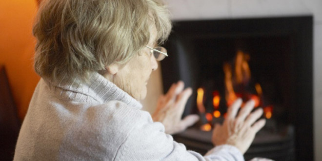 NIA response to latest figure of excess winter deaths
