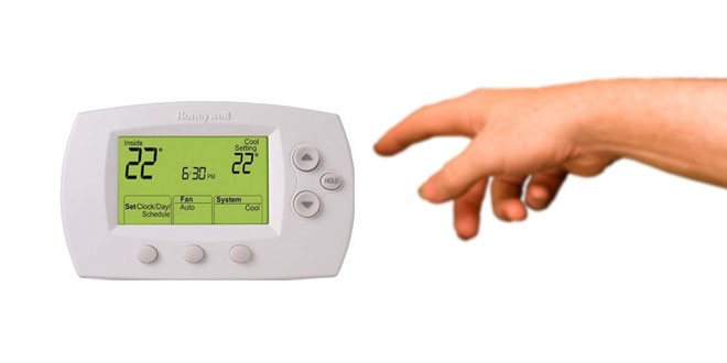Heating controls can cut bills by 40% - so why aren't they in every home?