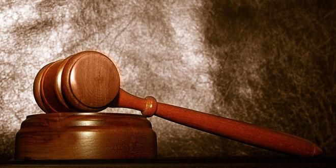 Landlord prosecuted for carbon monoxide death