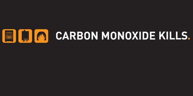 Northern Ireland oil householders 'unaware' of carbon monoxide risks