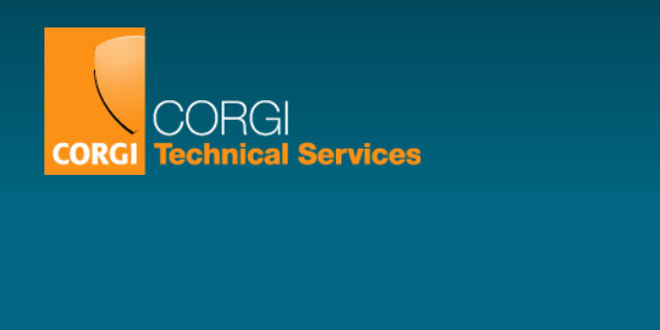 CORGI secures four year gas audit contract with Glasgow Housing Association