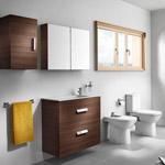 New Debba furniture range