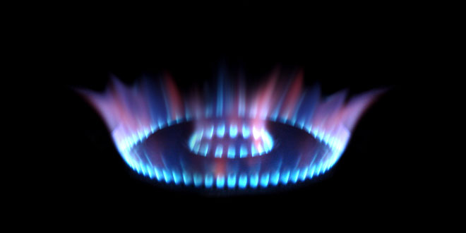 Ed Davey's response to conclusion of investigation in to alleged UK gas market manipulation